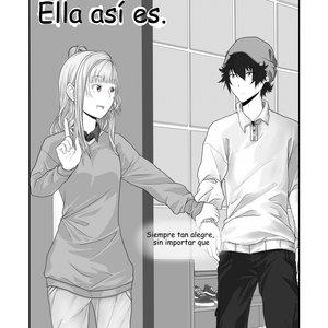01_asi_es_ella_396105.jpg