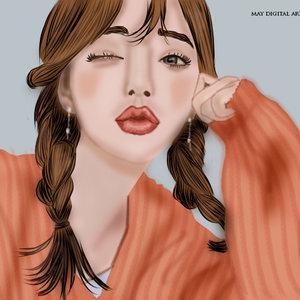 oriental_girl_395985.jpg