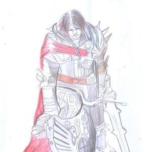 warrior16_396060.jpg