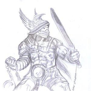 warrior17_396058.jpg