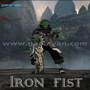 Iron_fist_game_character_model_animation_396163.jpg
