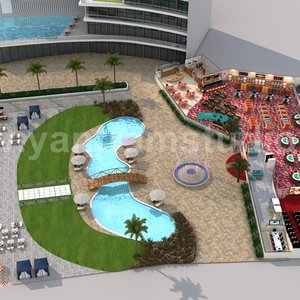 Unique_Game_Zone_with_Beach_side_Swimming_Pool_3D_Floor_Plan_Rendering_Service_Ideas_by_ar_396386.jpg