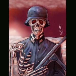 Ocaso_en_Stalingrado_396615.jpg