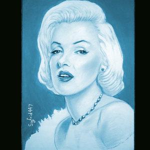 Marilyn_Monroe_396705.jpg