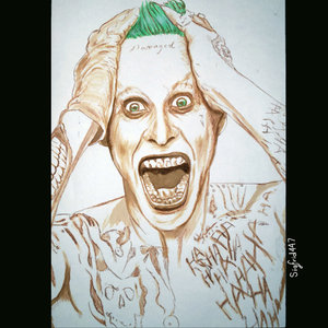 The_Joker_con_cafYo_396757.jpg