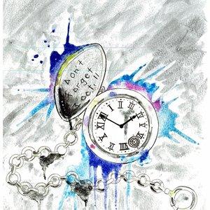 reloj_fma_396762.jpg