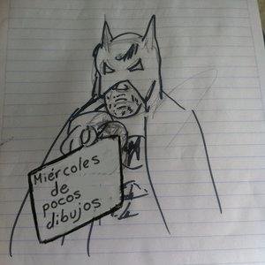 Batman_396842.jpg