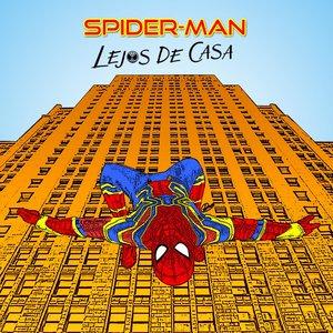 SpidermanBannerCONCURSOeSPAY_A_396834.jpg