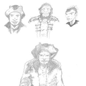 Piratas_Sketch_396911.jpg