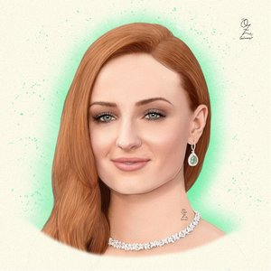 Sophie_Turner_text.v1_397076.png