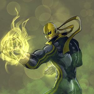 Iron_Fist_VS_Aman_FB_382540.jpg