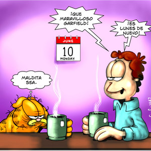 Garfield_397327.jpg