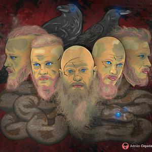 Ragnar's fate