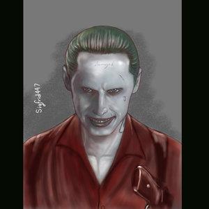 The_Joker_397400.jpg