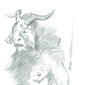 beast01_397383.jpg