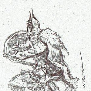 warrior11_397475.jpg