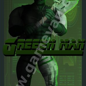 Green_man_warrior_character_animation_397516.jpg