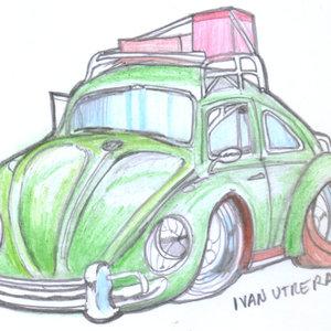 volkswagen_397527.jpg
