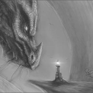 dragon32_397617.jpg