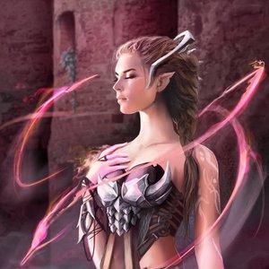 healer_elf_web_397579.jpg
