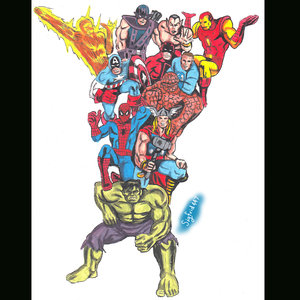marvel_superheroes_397647.jpg