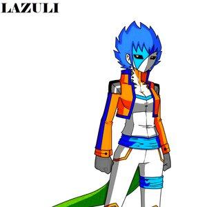Lazuli_397668.png
