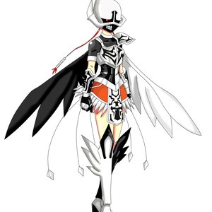 Lilith_397684.jpg