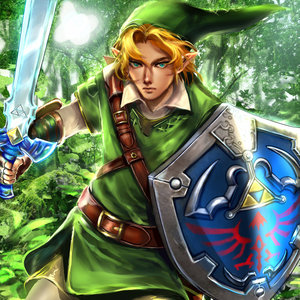 link_warrior_by_bollito_da06t86_397739.jpg