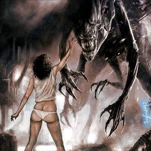 Alien_398012.jpg