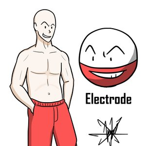 electrode_398134.png