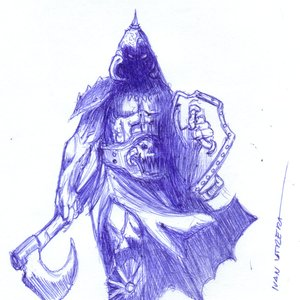 warrior6_397984.jpg