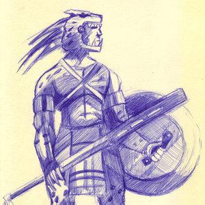 warrior4_398186.jpg