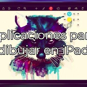aplicaciones_para_dibujar_en_ipad_398282.jpg