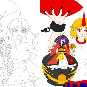 shinmyomaru_vs_yuugi_proceso_398331.jpg