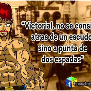 motivacional1espaYAol_398457.jpg