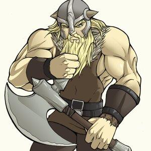 viking_by_evil_daza_dd9q9ef_398449.jpg