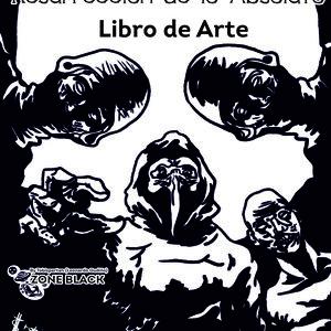 Libro_de_arte_Sos_Re_portada_espaYAol_398502.jpg