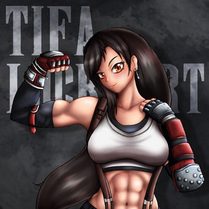 Tifa_remake_398643.jpg