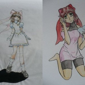 collage_398725.jpg