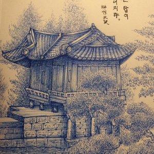 templo_398738.jpg