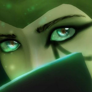 Los Ojos del Conocimiento