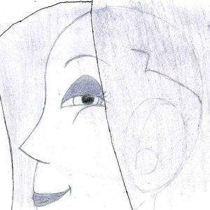Documento_dibujo0001_399068.JPG