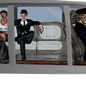 limousine_382664.png