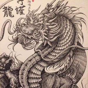 dragon_399521.jpg