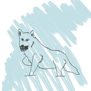 blue_wolf_399601.jpg