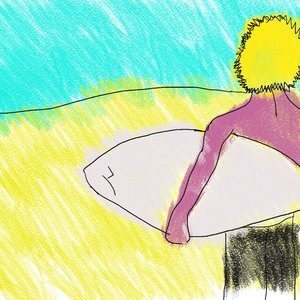 Surfboy_399736.jpg