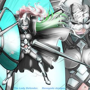 lady_defender_dibu._399805.jpg
