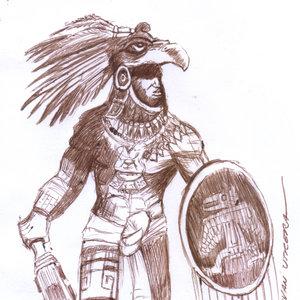 warrior1_399810.jpg