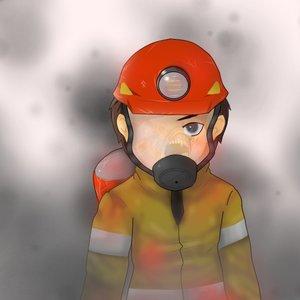 firefighter_399919.jpg