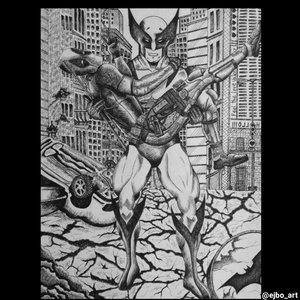 Wolverine_Deadpool_399987.jpg